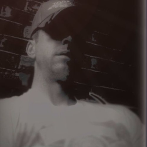 Marcario's avatar