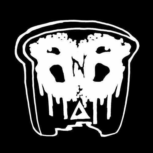 BreadNButter's avatar