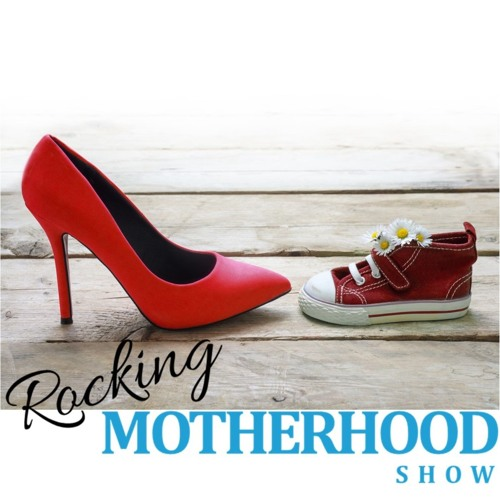 The Rocking MOTHERHOOD Show's avatar