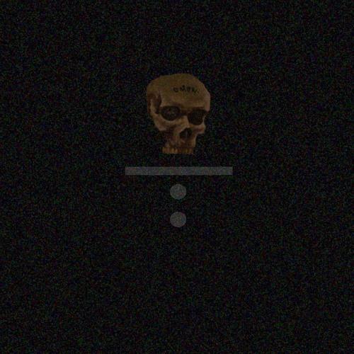 Strada's avatar