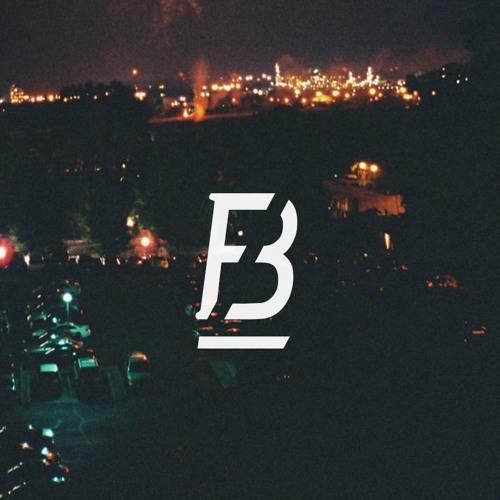 Bery_'s avatar