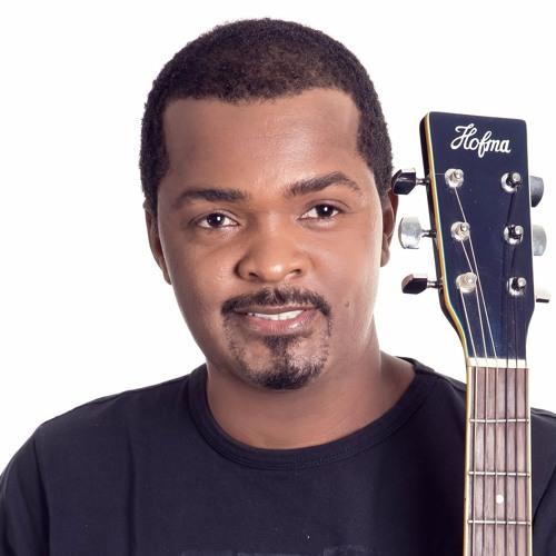 Roberto Kuelho's avatar