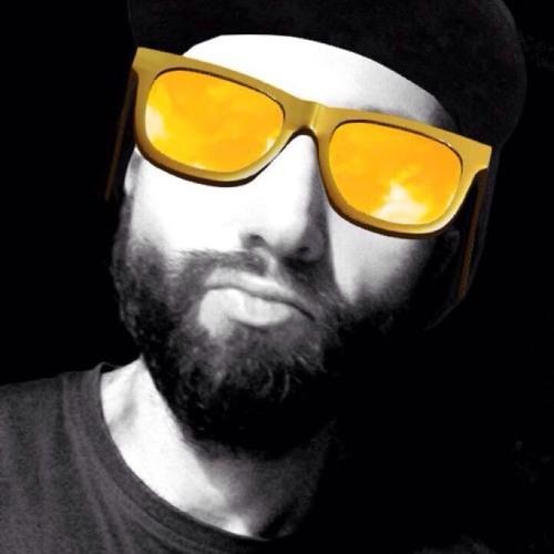 DJ ROMA FUN's avatar