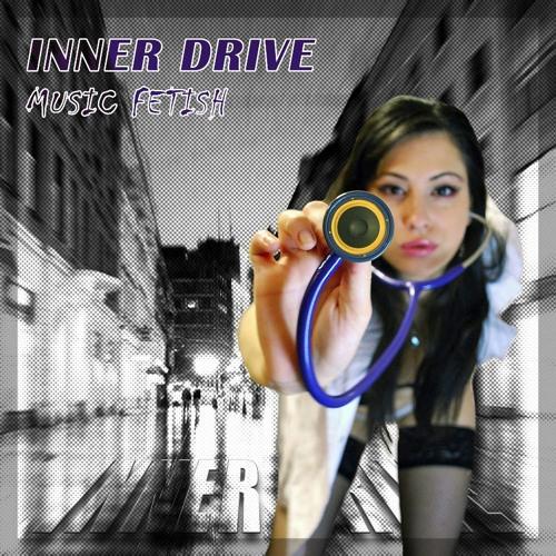 Inner Drive / ReSound's avatar