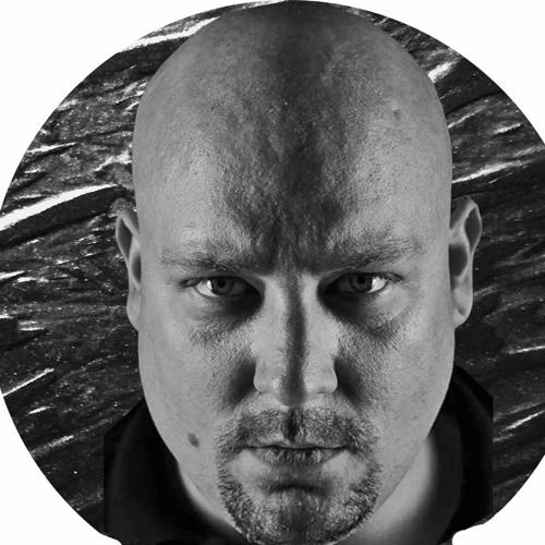 Dj Mike Chandler's avatar