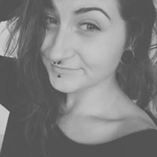 Andrea Hovorková's avatar