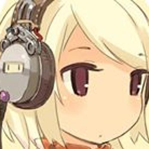 MangaGuru19's avatar
