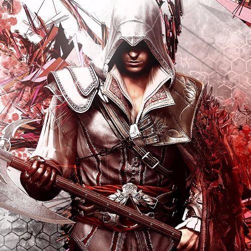 xboxkid's avatar