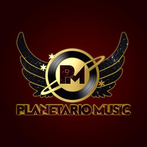Planetario Music's avatar
