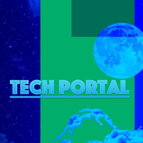 Rocco Waldon Tech Portal's avatar