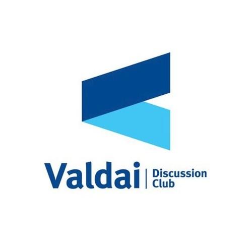 Valdai Discussion Club's avatar