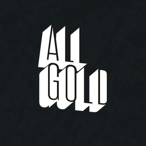 ALL GOLD's avatar