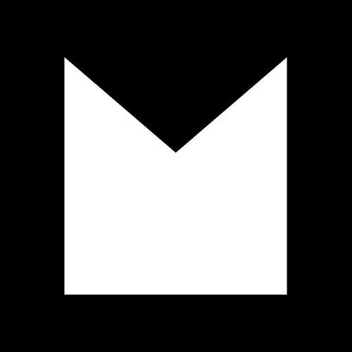 MAY's avatar
