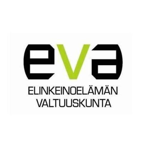 EVA_fi's avatar