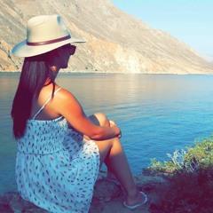 Anissa Djabali