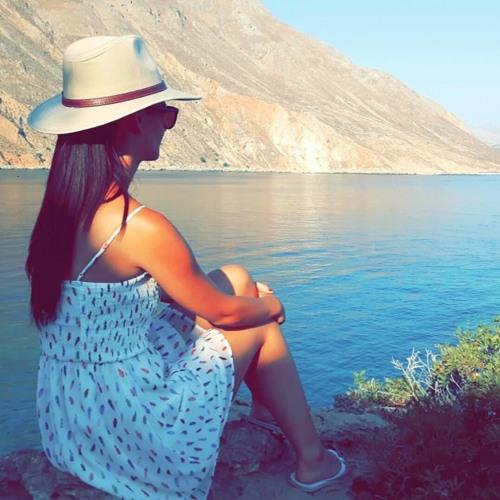 Anissa Djabali's avatar