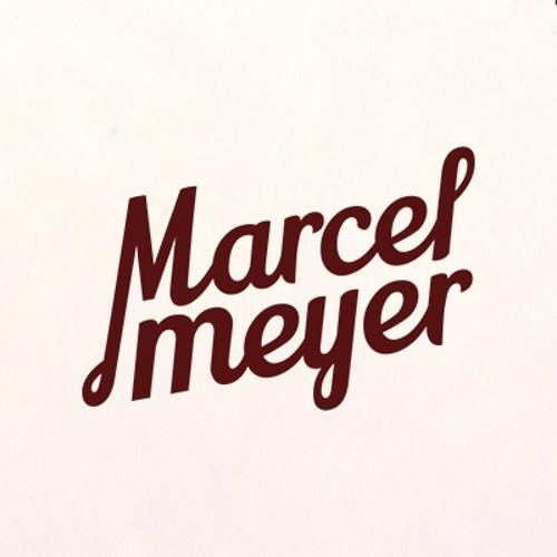 Marcel Meijer's avatar