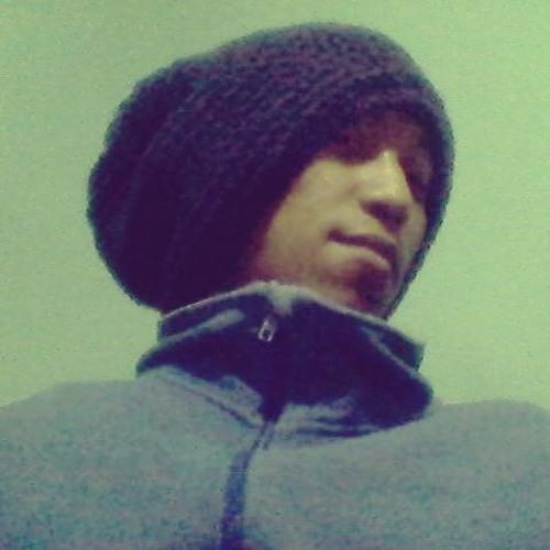 Iz Saim's avatar