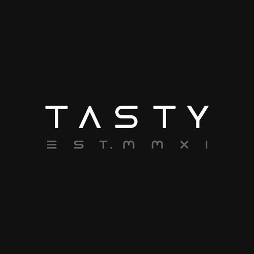 Tasty Selection's avatar
