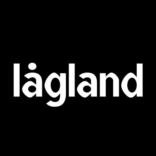 lågland's avatar