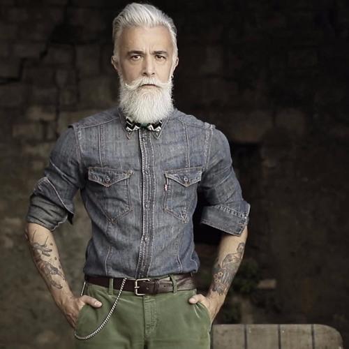 Ramon Kelly's avatar