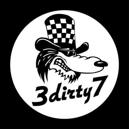 3dirty7's avatar