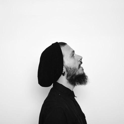 Masturbeator's avatar