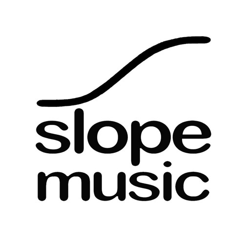 slopemusic's avatar
