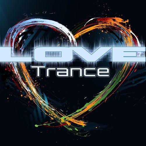 Love Trance Music's avatar