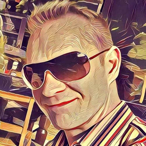 barlemusicblogspot's avatar