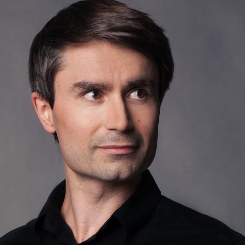 Eric Stoklossa's avatar