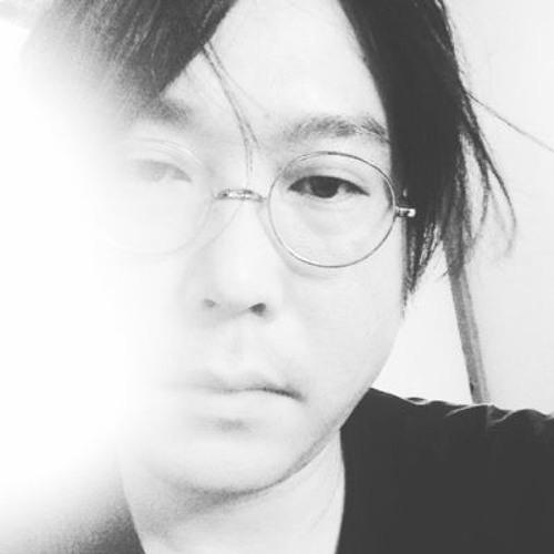 Yasuhito Fujinami's avatar