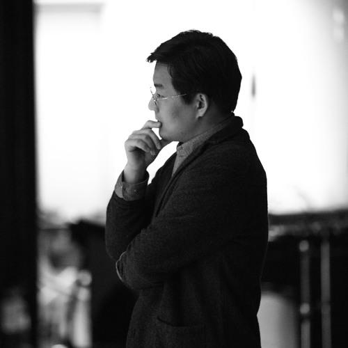 Dohun Lee's avatar