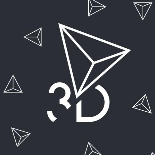 3D-Band's avatar