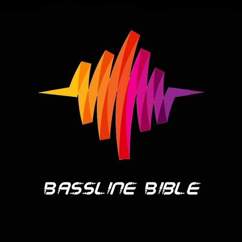 bassline bible offIcial's avatar