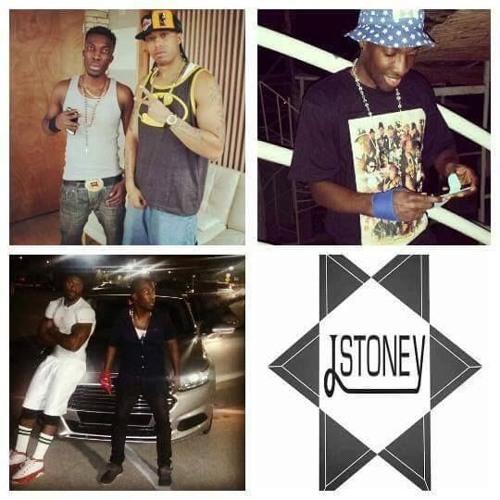 Jstoney Records One's avatar