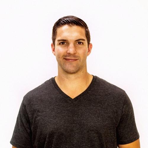 Matt Mershon 1's avatar