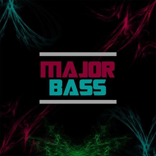 Major Bass's avatar