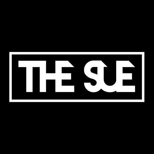 The Sue's avatar
