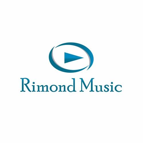 Rimond Music's avatar