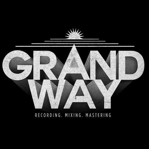 Grand Way Studios's avatar