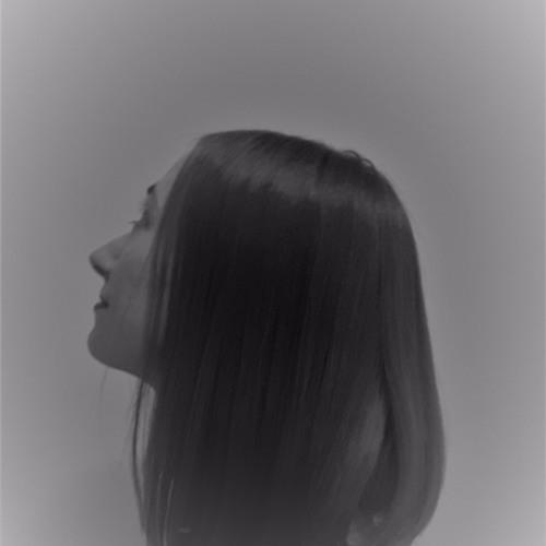 WANA_M's avatar