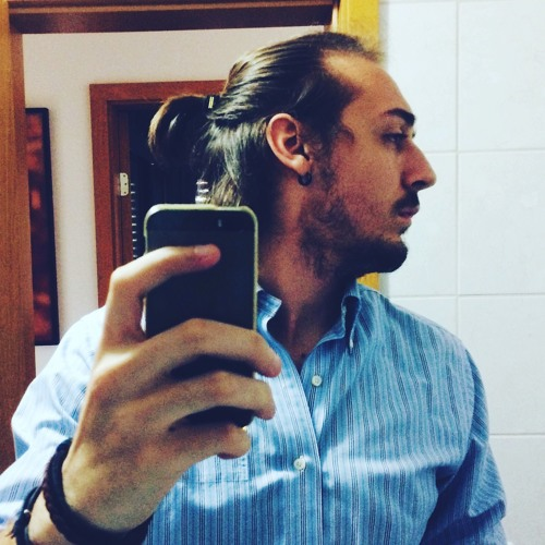 Bruno W. Gehlen's avatar