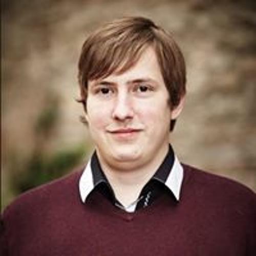 Gyula Habalin's avatar