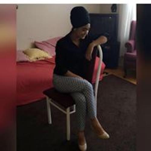 Kaur Sarb's avatar