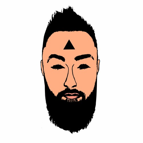 The Infamous DJ Willy B's avatar
