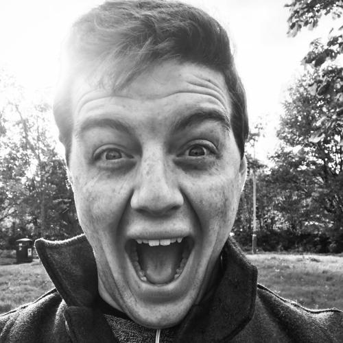 Chris Marshall's avatar