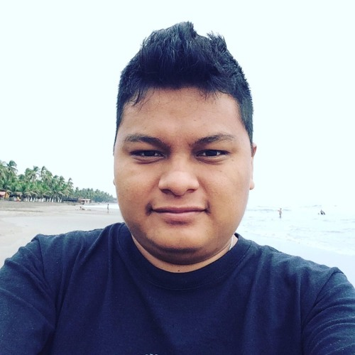coderdiaz's avatar