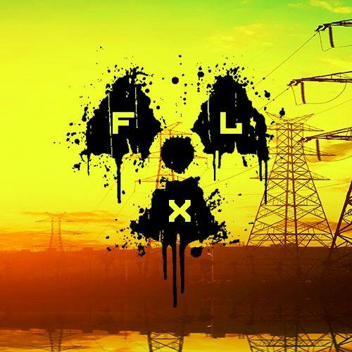 F.L.X.'s avatar