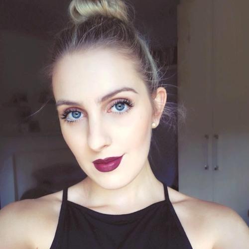 Bruna Valandro's avatar